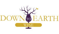 Down To Earth Wine Voucher