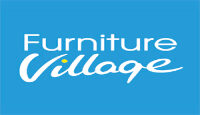 Furniture Village Voucher