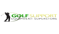 Golf Support Discount