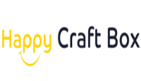 Happy Craft Box Voucher