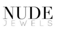 Nude Jewels Coupon