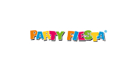 Party Fiesta Coupon