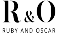 Ruby & Oscar Voucher