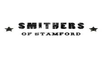 Smithers of Stamford Voucher