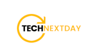 Technextday Voucher