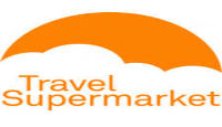 TravelSupermarket Coupon