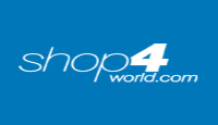 Shop4world.com Coupon