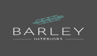 Barley Interiors Voucher
