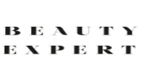 Beauty Expert UK Voucher