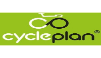 CyclePlan Voucher