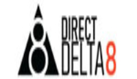 Direct Delta 8 Coupon
