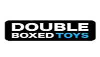 Double Boxed Toys Voucher