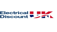 Electrical Discount UK Voucher