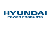 Hyundai Power Equipment Voucher