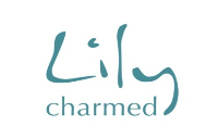 Lily Charmed Voucher