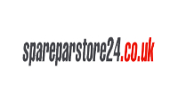 Sparepartstore24 UK Voucher