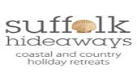 Suffolk Hideaways Voucher