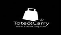 Tote&Carry Coupon