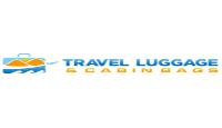 Travel Luggage And Cabin Bags Voucher