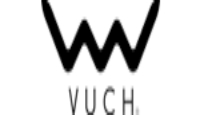 VUCH.COM Coupons