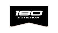 180 Nutrition Coupon