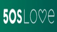 50sLove Coupons