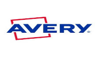 Avery Products Coupon