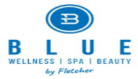 BLUE Wellness Coupon