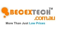 BecexTech AU Coupon