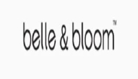 Belle & Bloom Coupon