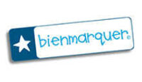 Bienmarquer FR Coupons