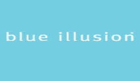 Blue Illusion Coupon