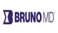 Bruno MD Coupon