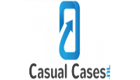 CasualCases.nl Coupon