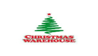Christmas Warehouse Coupon