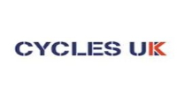 Cycles UK Discount
