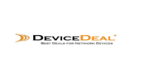 Device Deal Coupon
