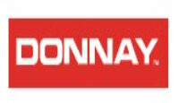 Donnay.nl Coupon