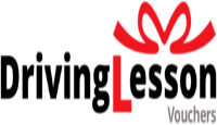 Driving Lesson Vouchers Coupons