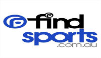 Find Sports Coupon