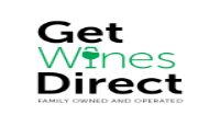 Get Wines Direct Coupon