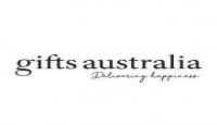 Gifts Australia Coupon