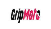Gripmoto IT Coupon