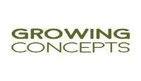 Growing Concepts NL Coupon