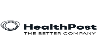 HealthPost NZ Coupon