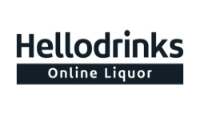 HelloDrinks Coupon