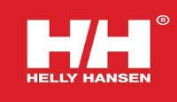 Helly Hansen Australia Coupon