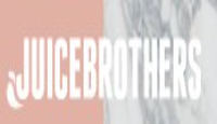 Juice Brothers Coupon