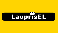 LavprisEL-coupons