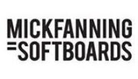 Mick Fanning Softboards Discount